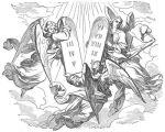 bible_ten_commandments__image_8_sjpg652