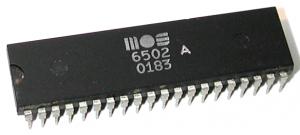 6502-300x135-300x135