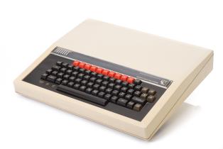DSC_4134-BBC-Micro-left-facing